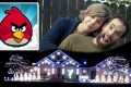 25,000 Lights, Pomplamoose and Angry Birds