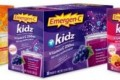 Emergen-C Kidz Vitamin Drinks Helping Around the World