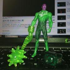 Green-Lantern-Abin-Sur-figure-small