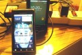 My Review of the Motorola Droid 2