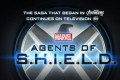 Agents of S.H.I.E.L.D. TV Show