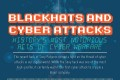 A Brief Graphical History of Cyber Attacks