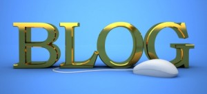 6 Things to Do When Publishing a Blog Post