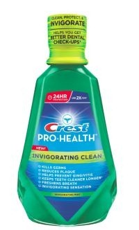 crest-pro-health-mouth-rinse