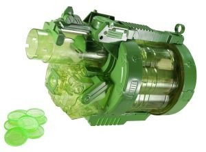 green-lantern-colossal-cannon