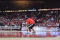 Jordan McCabe – 12yr Old Basketball Phenom