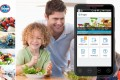 Kroger Mobile App