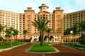 Staying at the Rosen Shingle Creek in Orlando