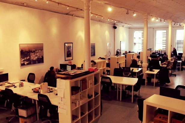 spark-labs-office-01