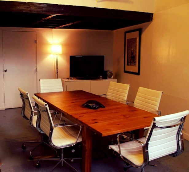 spark-labs-office-05