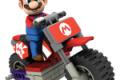 Super Mario Brothers K'nex
