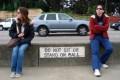 4 Major Life Steps for Teenagers